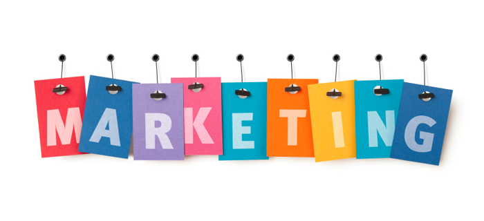Marketing meaning