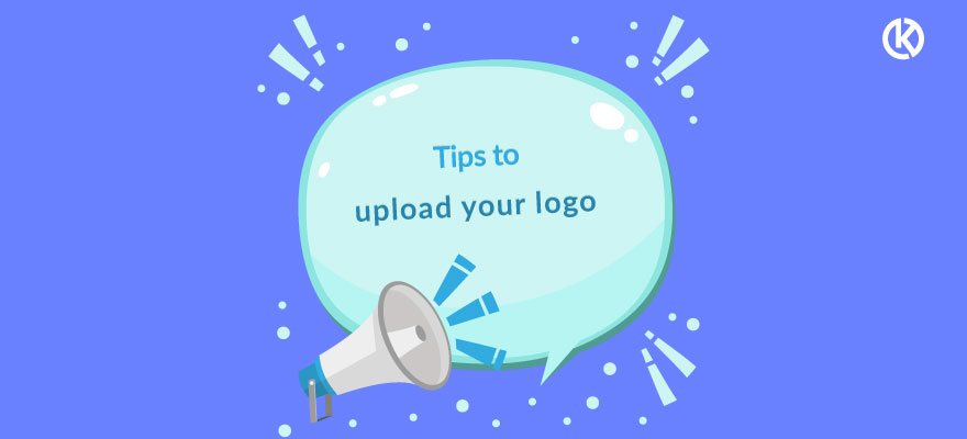 tips-to-upload-your-logo