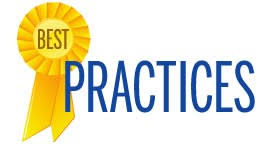 best practices at work place