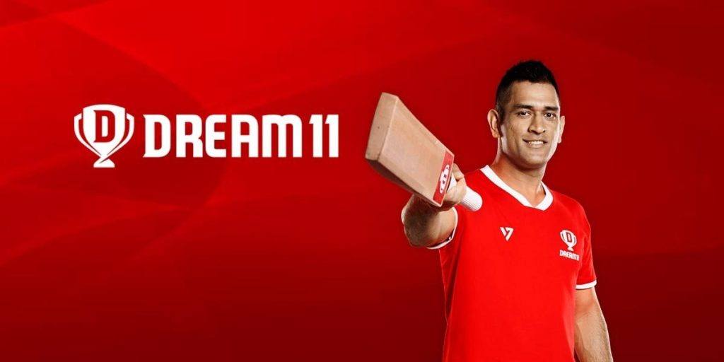 Dream 11 Fantasy Game – Is It a Crap or Intellectually Smart People