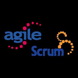 Agile-&-Scrum