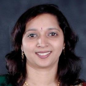 Namratha Shetty
