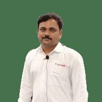 Narasimha Reddy Bommaka