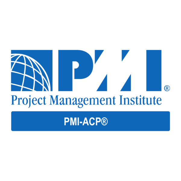 PMI ACP Certification