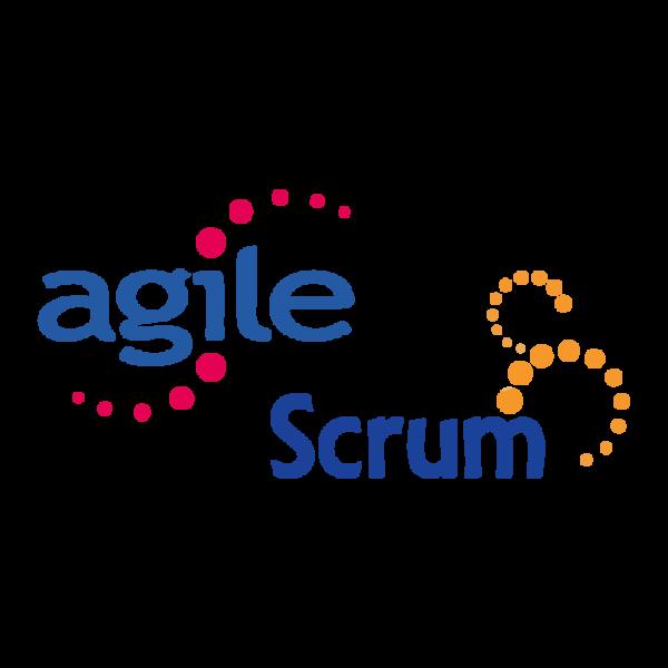 Agile-Scrum