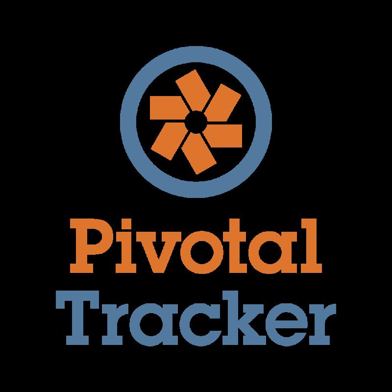 pivotal-tracker