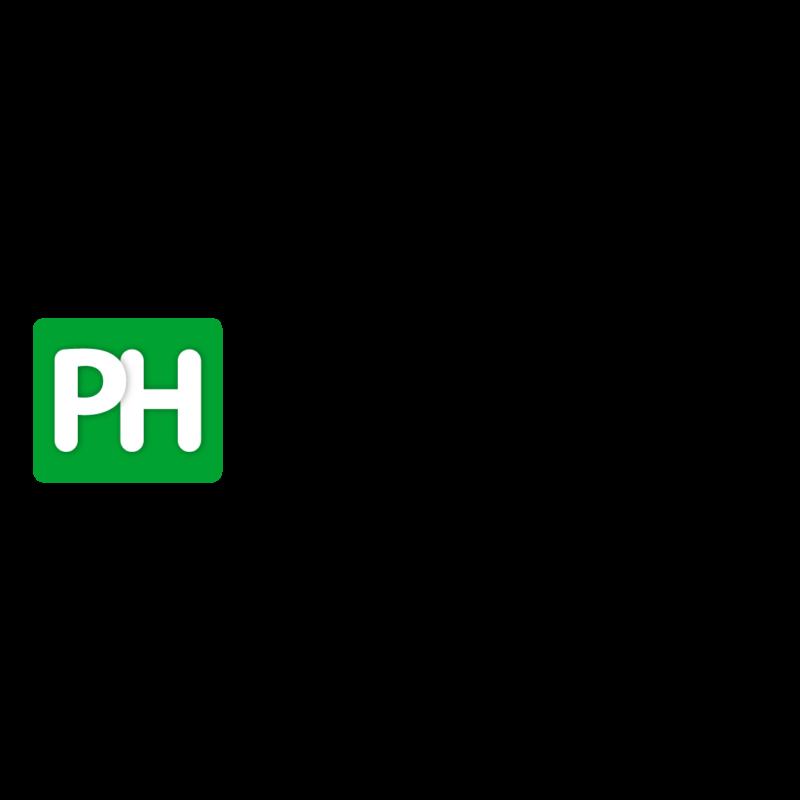 proof-hub