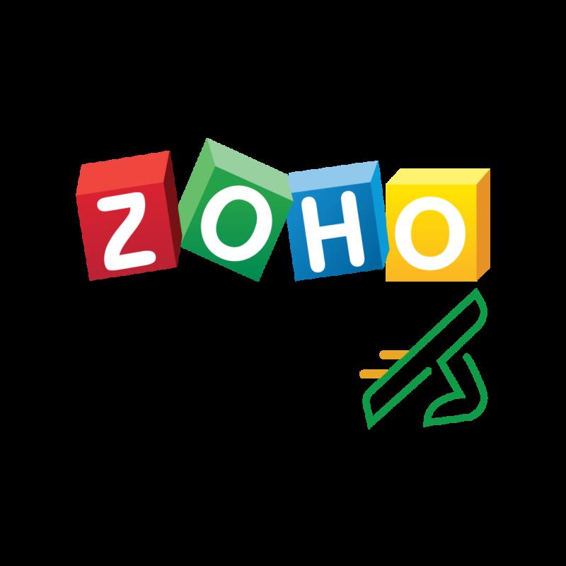 zoho-sprint